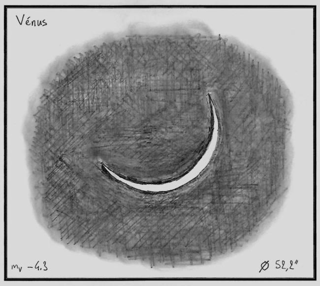 20200519 Vénus 2