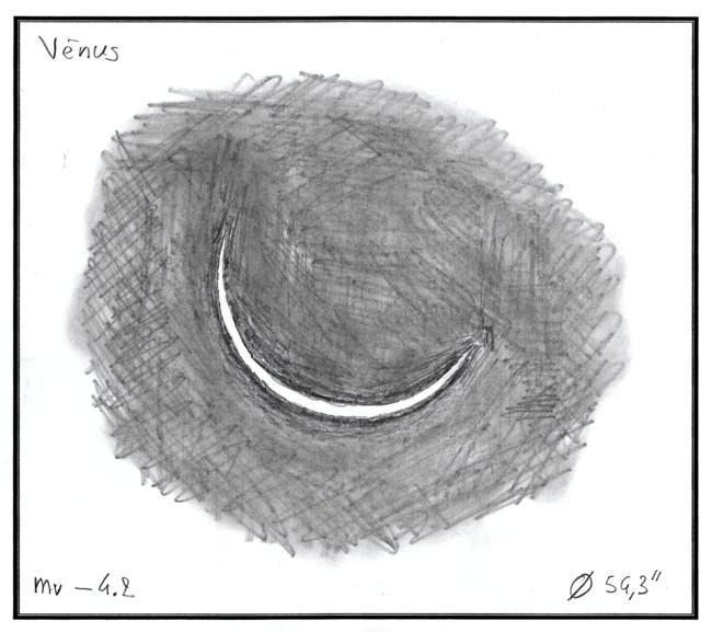20200522 Vénus