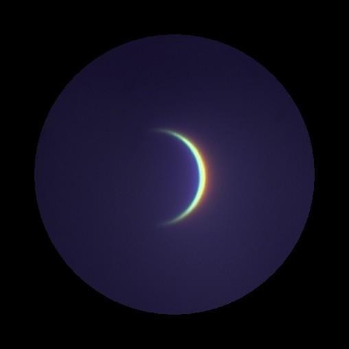 20200525 Vénus