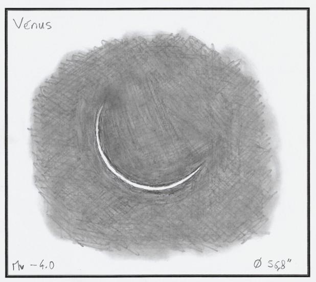 20200527 Vénus