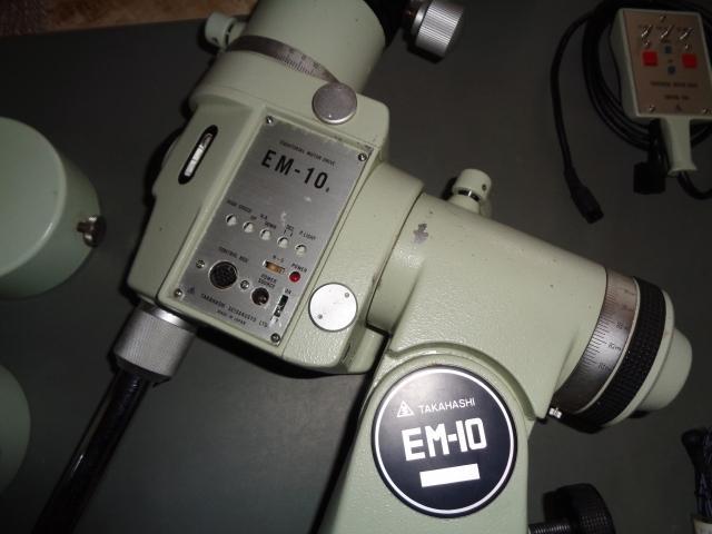 EM10b
