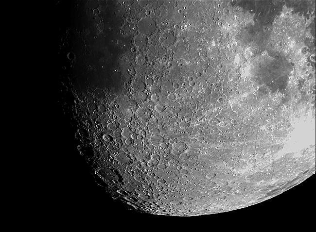 lune du 08 09 19