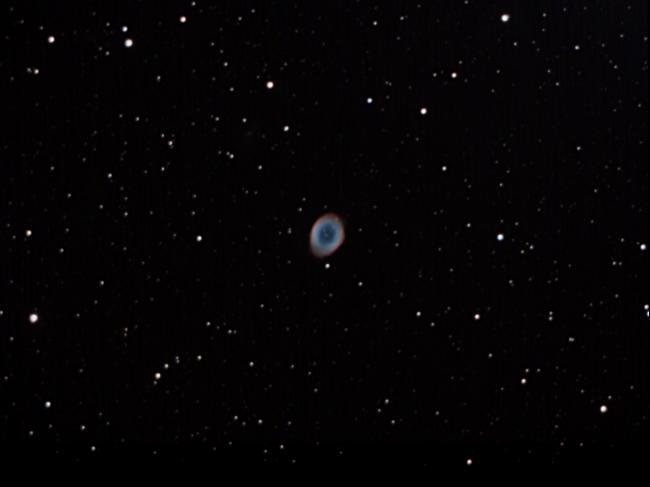M57 du 28 09 19