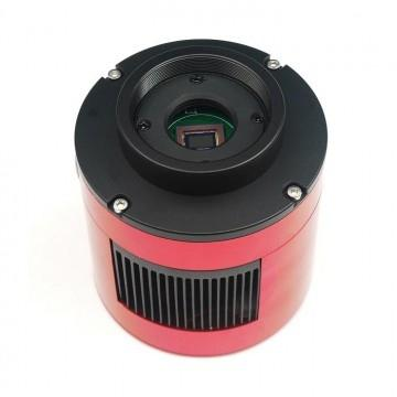 ASI 385 MC Pro