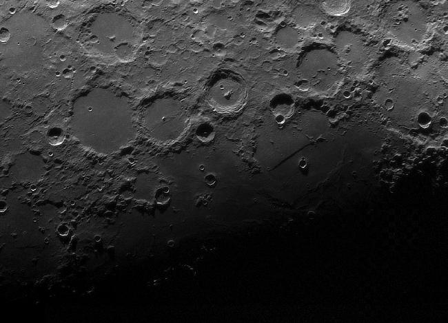 lune 020320