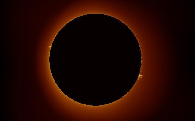 soleil 15 juin 2021 protu
