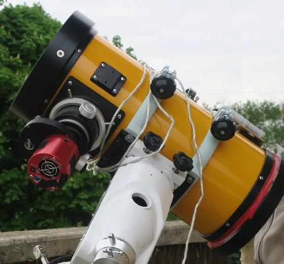 Epsilon 180