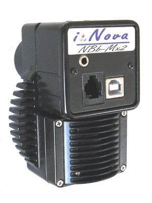 NBB-MX2