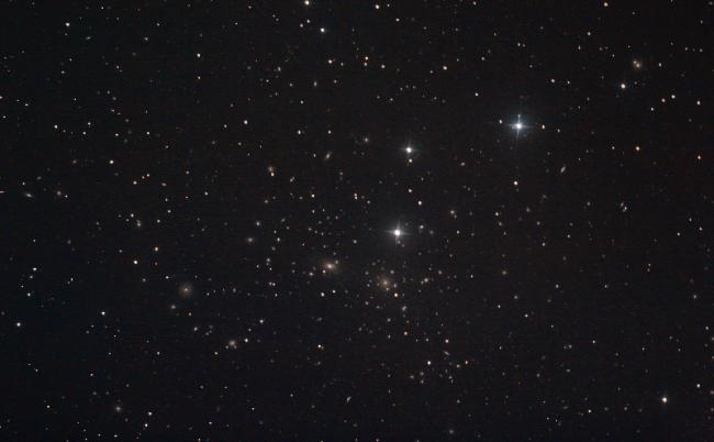 NGC1656