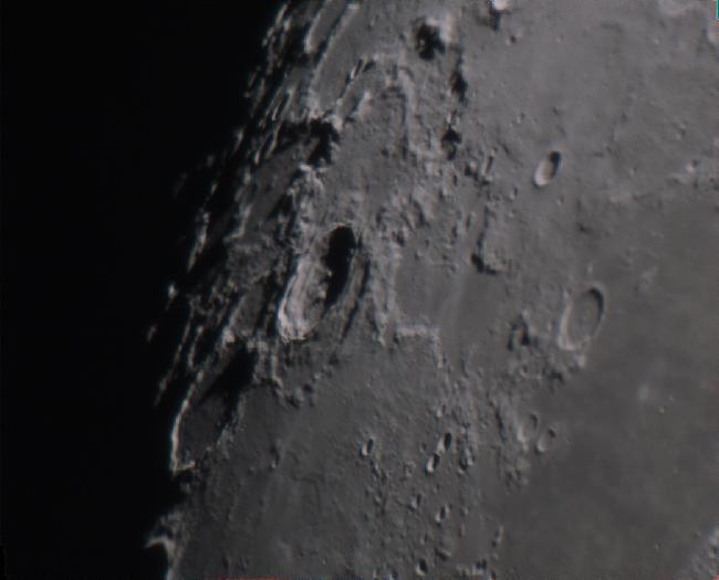 Lune du 170119