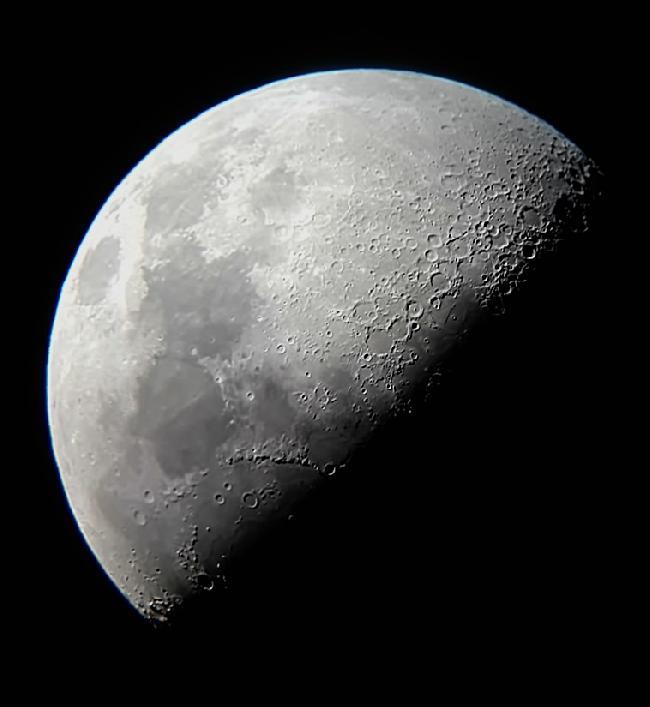 Lune du 1er avril 2020