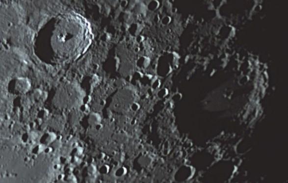 20190513_Moon1