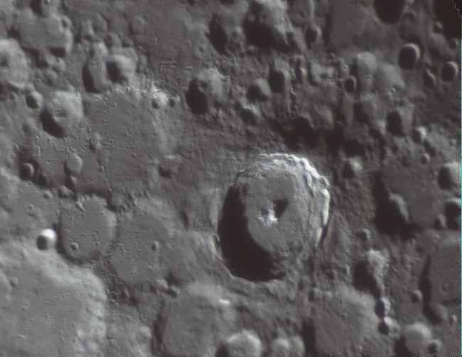 20190513_Moon2