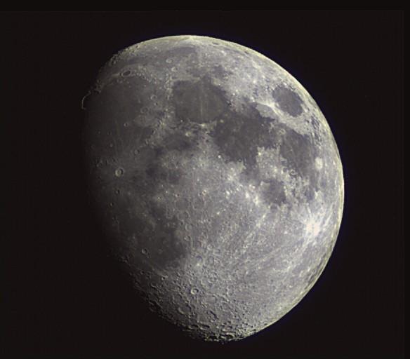 20190514_Moon3