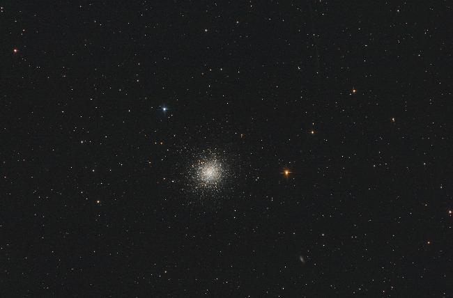 20190530-M13