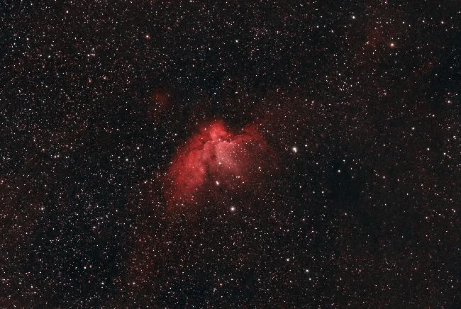 20210107_NGC7380