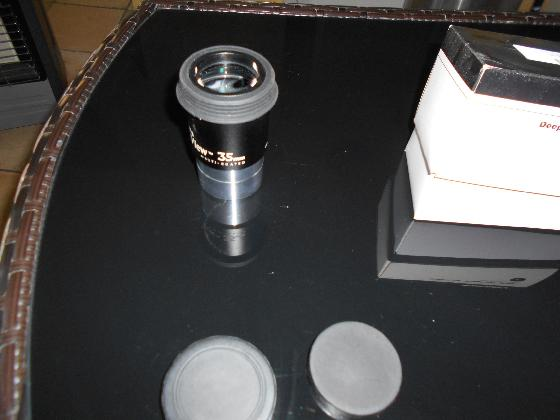 """Orion Deep View 35mm  2"""""""