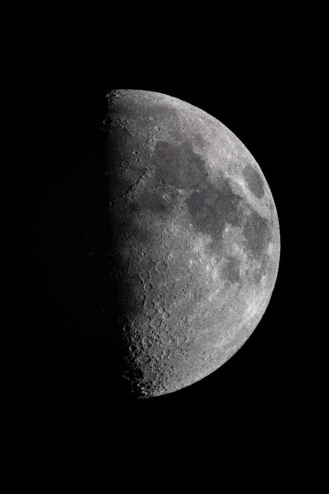 Lune 01/04/20