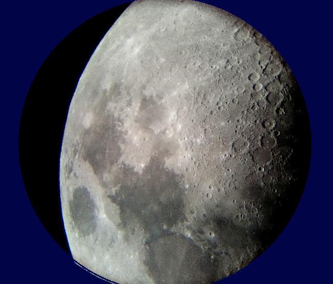 lune 30 mai 2020