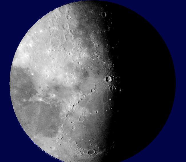 lune 31 mai 2020
