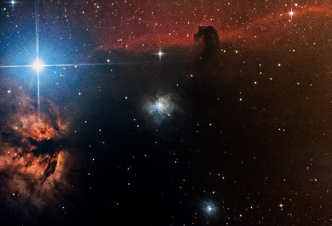 Joly Jumper stellaire