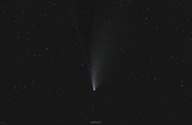C-2020_Neowise