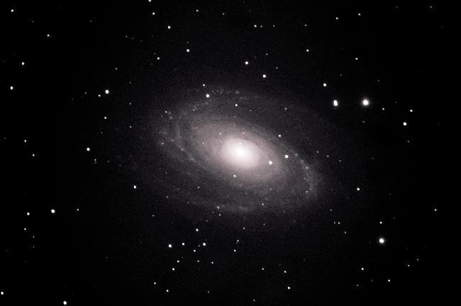 M81 en janvier 2020