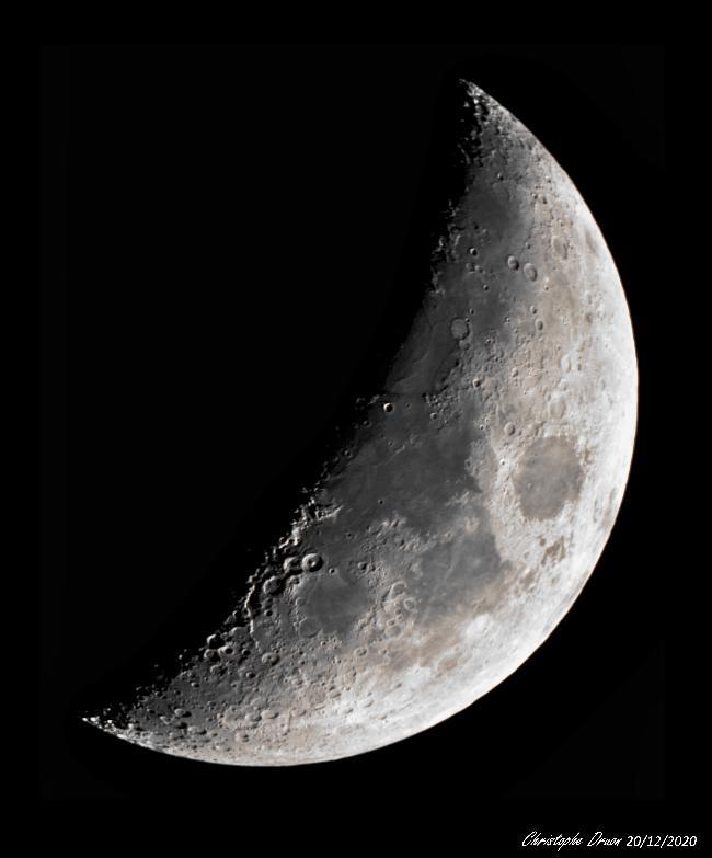 Lune du 20.12.2020