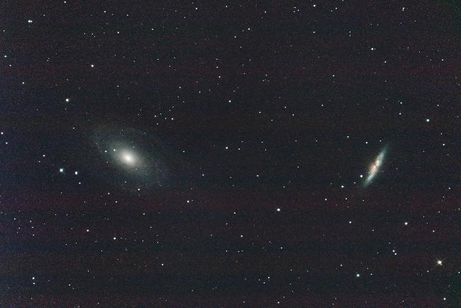 M81/82
