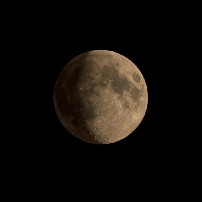 Lune (Alsace)