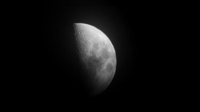 Lune 20/01/2021