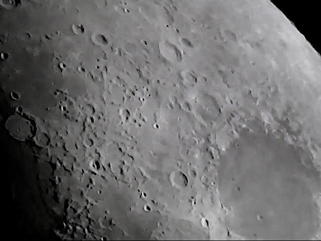 Lune 20 12 2020