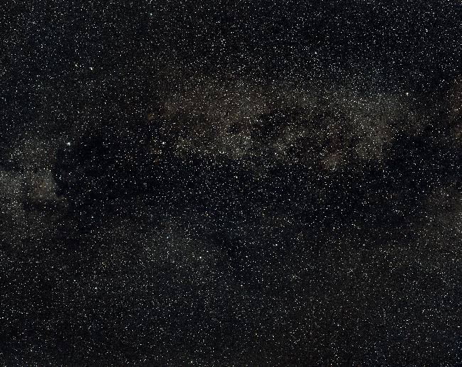 2021-08-28_Cygne GC