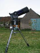 telescope ETX 125 Goto (2)