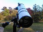 astro effervescente - Page 3 15515-1289078558