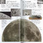 19089-1335077143.jpg