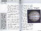 19089-1335077534.jpg
