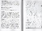 19089-1350930076.jpg