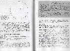 19089-1350930078.jpg