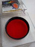 filtre Baader Red Color