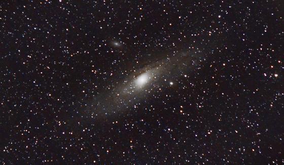 M31_sparrow88