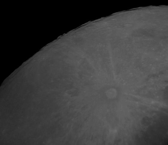 Lune 09/07/17