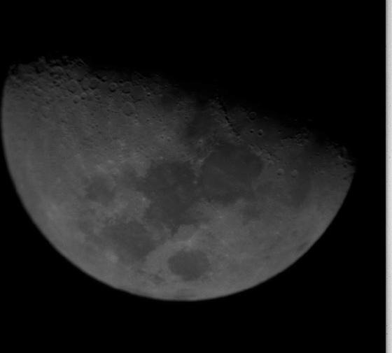 Lune 1979