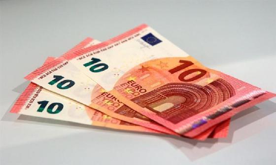 Offre de Financement Réponse rapide //  alainmarki.jr@gmail.com