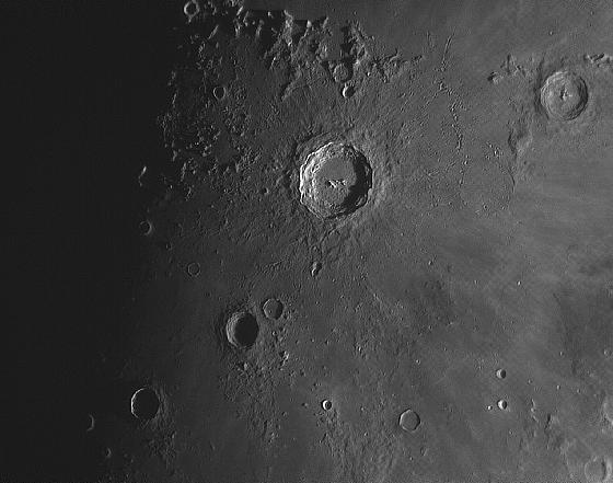 Lune 07-03-2017
