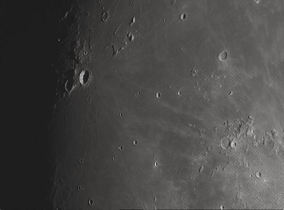 Lune 09-03-2017