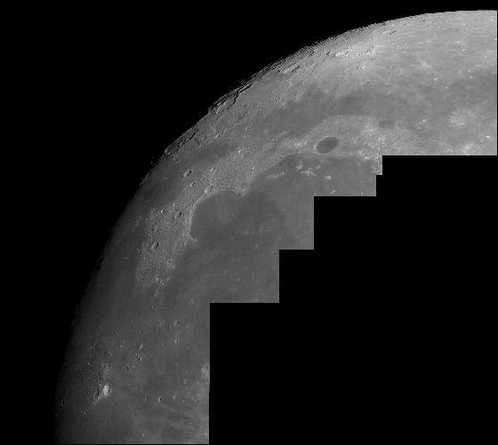 Lune 11-03-2017