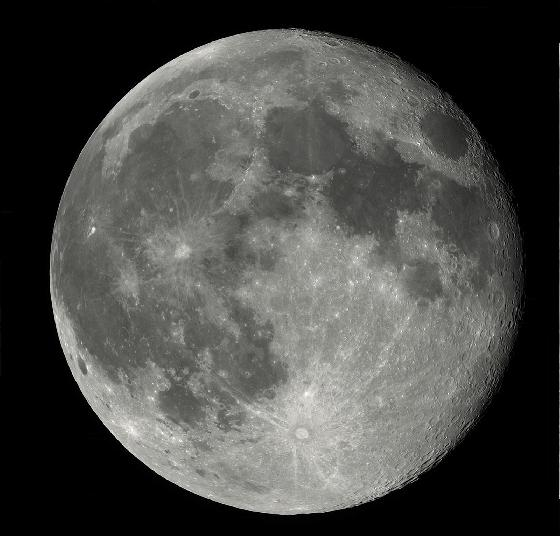 Lune 13-03-2017