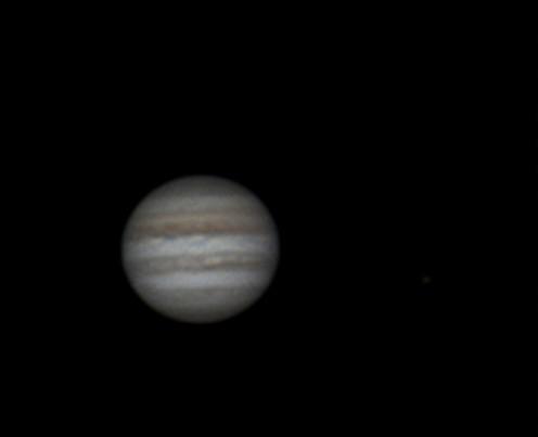 Jupiter 25-03-2017 C8 ADC zwo