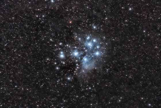 M45 v4